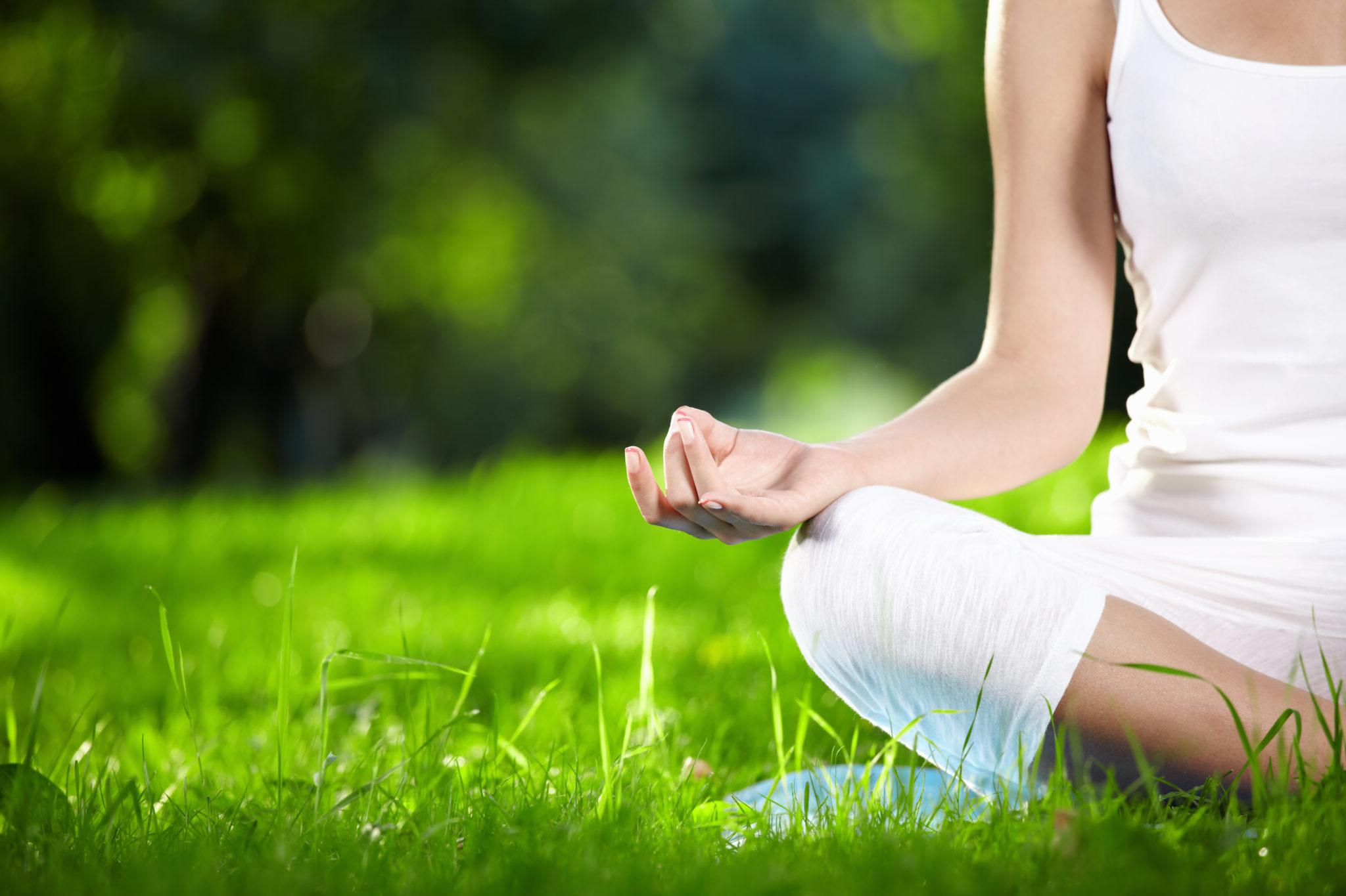 Mit-Yoga-den-Weg-finden-und-sich-selsbt-kennenlernen