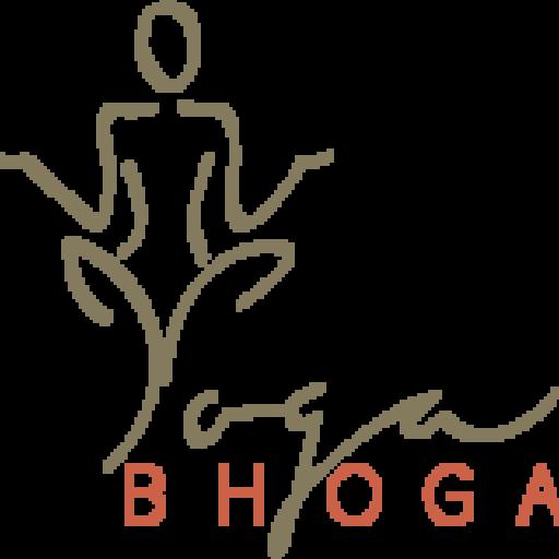 YogaBhoga