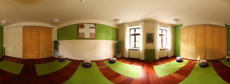 YogaBhoga-Studio-Bisamberg-Entspannung-Loslassen
